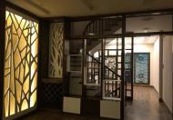 Siêu phẩm phố Linh Lang, HOME STAY 7 tầng, DT 66m2, chỉ 64 tr/m2. HIẾM!