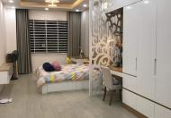 Bán gấp nhà đẹp HXH tránh, đường Cộng Hòa, Tân Bình, 4x23m, 1T4L, 7PN, giá chỉ 11.5 tỷ
