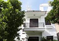 Nhanh tay thì còn! Bán villa MT Phan Kế Bính, P. Đa Kao, Q. 1. DT 14x22m, gần Điện Biên Phủ