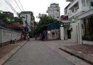 Mua đất tặng nhà Minh Khai,Hai Bà Trưng 41m,MT4 2 tỷ gần Time City