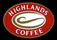 [Highland] Cần tìm thuê nhiều mặt bằng để kinh doanh tại TPHCM