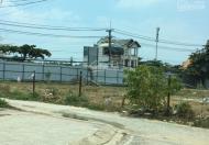 Bán đất tại đường Hoàng Hữu Nam, Quận 9, Hồ Chí Minh, diện tích 100m2, giá 1.1 tỷ