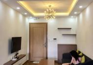 Bán CH Mường Thanh hướng nam,tầng 14,2PN,2WC,đã làm full nội thất giá 2,3 tỷ.0983.750.220