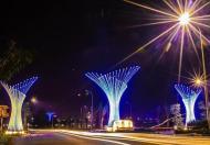 Khu đô thị đẳng cấp Belhomes Từ Sơn, Bắc Ninh.