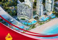 Chi tiết dự án Sunbay Park Hotel & Resort Phan Rang Ninh Thuận, hotline: 0909434409