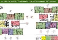 Cập nhật 30 căn hộ ngoại giao chính thức chủ đầu tư, cam kết giá rẻ - uy tín, LH QLDA 0372134031