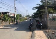 Mở bán dự án đất nền KDC Central House, Quận 9, TP. Hồ Chí Minh