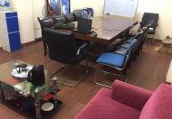 Cần cho thuê 75m2 tại tòa văn phòng 172 Nguyễn Tuân, Thanh Xuân, liên hệ: 0364644616