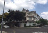 Bán khách sạn  góc 2 mặt tiền NGUYỄN VĂN LINH KDC VEN SÔNG TÂN PHONG QUẬN 7  LH 090.13.23.176