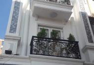 Bán nhà biệt thự đẹp Lam Sơn, 7m x 19m = 145m2, giá 22 tỷ