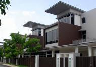 Giá bán một số biệt thự Quận 9, Riviera Cove, 4 phòng ngủ, mới nhất