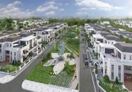 Cập nhật thông tin mới nhất từ CĐT dự án Vinhomes Star City Thanh Hóa. Hotline: 0968201355