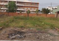 Bán đất hẻm 113 đường 11 Linh Xuân, Thủ Đức, DT 168m2 (6 x 28) giá 2,85 tỷ