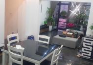 Nhà siêu đẹp phố Cửa Bắc, Ba Đình, lô góc, kinh doanh chỉ 14.6 tỷ, 0945204322.