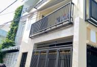 Bán nhà mặt tiền Hoa Lan, 8x18m, hầm, 3 lầu, giá rẻ chỉ: 28.5 tỷ