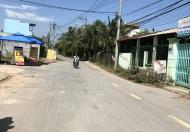 Chính chủ kẹt tiền bán gấp lô đất rẻ hơn thị trường 100tr Phường Long Phước, Quận 9