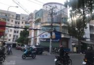 Bán nhà MT đường Độc Lập- Tân Thành giá 10.5 tỷ TL