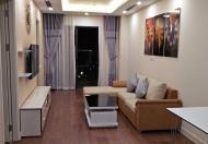 Cho thuê gấp căn hộ 3PN, đủ đồ đẹp, 115m2, Imperia Garden, view bể bơi, 14 tr/th