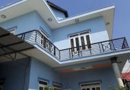 Bán biệt thự mini đối diện KCN Long Bình, Biên Hòa full đồ, giá tốt