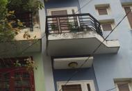 Kẹt tiền cần bán nhà 2 mặt tiền HXH 8m Hồng Hà 2 chiều, DT: 7,5x13,5m. Giá chỉ 11,8 tỷ TL