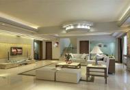 Bán CHDV 24 phòng khu Tân Cảng, P25, Bình Thạnh, giá 30 tỷ