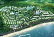 Còn duy nhất 1 lô view biển dự án Monaco Hill, Phan Thiết, cần chuyển nhượng gấp
