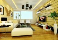 Nhà HXH quận Phú Nhuận, đường Cô Bắc, DT 4,3x14,5m, giá chỉ 11,5 tỷ