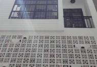 Chính chủ cần bán nhà KDC Miếu Nổi, P3, Bình Thạnh, 18 tỷ, 68m2, 3 lầu