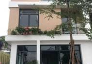 Bán gấp mặt tiền Nguyễn Thị Minh Khai, Q3, DT 6x18m, giá 37 tỷ, căn góc 2MT