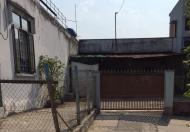 Bán nhà Nguyễn Ái Quốc, Tân Tiến, Biên Hòa, 8 x 23m, giá: 4.4 tỷ