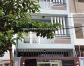 Xuất cảnh bán gấp mặt tiền Nguyễn Thị Minh Khai, Q3, DT 5x18m, giá 37 tỷ