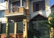 Bán nhà biệt thự ở đường Tú Xương, Hiệp Phú, DT 125m2, giá tốt