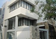 Chính chủ bán nhà 3 tầng (8,3*11m) Trần Bình Trọng, giá 12,8 tỷ
