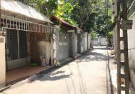 Bán nhà Nguyễn Xí, P.26, Bình Thạnh: 7 x 18= 123,2m2. Giá: 11,3 tỷ.