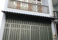 Nhà HIẾM ngay Ngã Tư Bảy Hiền, HXH, 52m2, Giá cực SỐC.