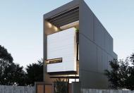 Bán nhà 2 MT Bình Lợi, Bình Thạnh, 116m2, sinh lời cao, giá 11.5 tỷ
