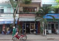 Bán gấp mặt tiền 4.7x17m, quận 1, Nguyễn Hữu Cầu, ngay Hai Bà Trưng