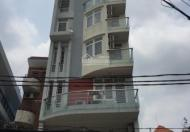 Bán biệt thự Saigon Pearl số 92 Nguyễn Hữu Cảnh, Quận Bình Thạnh, DT: 450m2, hầm + 3 lầu, hơn 40 tỷ