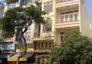 Cần bán gấp nhà mặt tiền Trần Minh Quyền, Quận 10