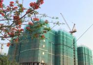 Safira Khang Điền, nơi trao niềm tin, nơi xây tổ ấm
