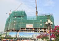Khang Điền mở bán CHCC không gian sống sang trọng, chốn an cư mơ ước