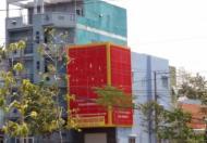Cho thuê nhà MT Song Hành, ngày ngã 4 MK, 5x14m, 2 lầu, kinh doanh mọi ngành nghề