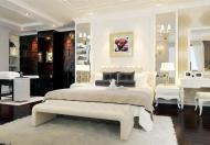 Bán gấp căn nhà chính chủ HXH đường Nguyễn Công Hoan DT 7.3x32m, giá 21.5 tỷ