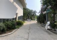 Bán đất mặt Kiệt ô tô Võ Nguyên Giáp, MT 6m, DT 86m, 5.2 tỷ, đối diện Furama Resort.