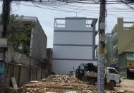 Về quê sống cần bán 204m2, ngang 7m, đất mặt tiền đường Lê Văn Việt,, 1.4 tỷ, LH: 0942860342