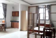 Mình còn phòng CHUNG CƯ MINI full nội thất 45 m2 tại Mễ Trì Thượng.