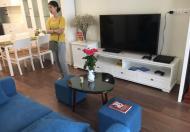 Chính chủ cho thuê căn hộ chung cư Dolphin Plaza, 150m2, 2 PN, 16 tr/th. LH 0981333383 MTG
