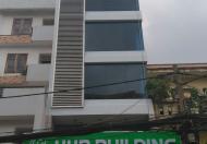 Cho thuê văn phòng quận Tân Bình khu K300