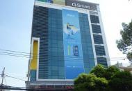 Cho thuê 290 m2 văn phòng đường Phan Đăng Lưu, Quận Bình Thạnh