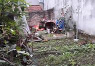 Bán đất tại Đường Tả Thanh Oai, Thanh Trì, Hà Nội diện tích 51m2 giá 1.200 Tỷ